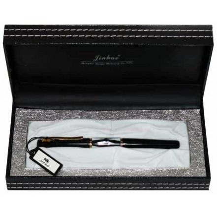 Подарочная ручка Jinhao 119