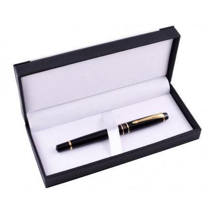 Подарочная ручка Honest 2021