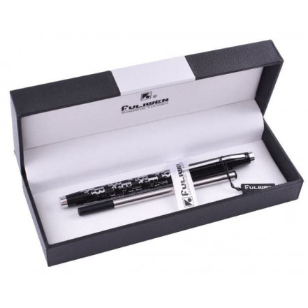 Подарочная ручка Fuliwen 816