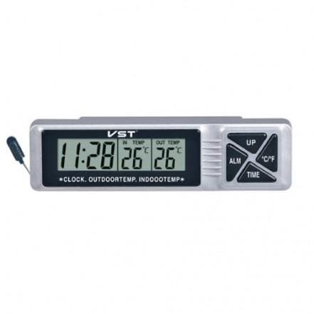 Термометр 7066