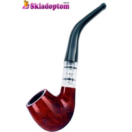 Курительная трубка 3889