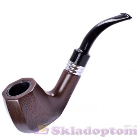 Курительная трубка на подставке 4254