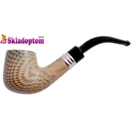 Курительная трубка на подставке 4255