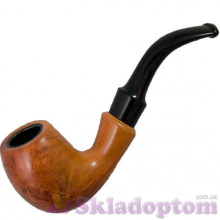 Курительная трубка на подставке 4259
