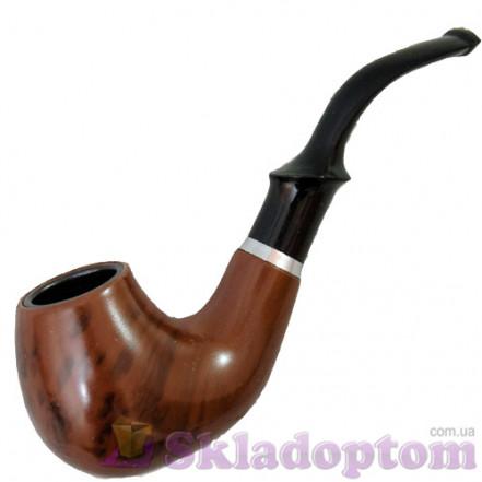 Курительная трубка на подставке 4260