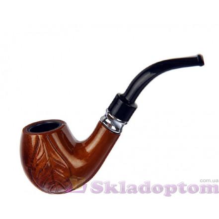 Курительная трубка 4991