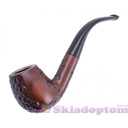 Курительная трубка 4942