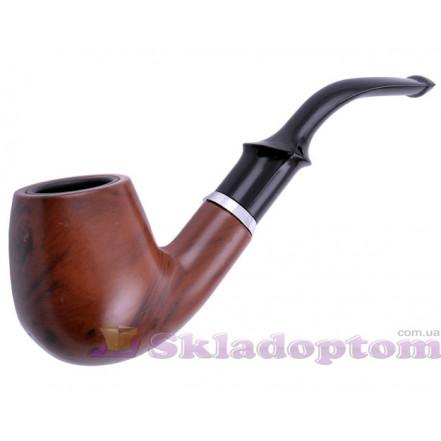 Курительная трубка 4943