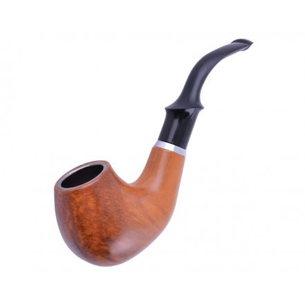 Курительная трубка Боцман 4995