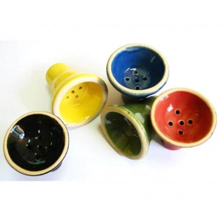 Чашка для кальяна (средняя)
