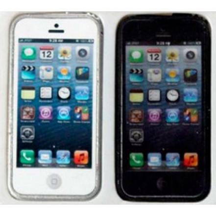 """Зажигалка """"iPhone"""" 4171"""