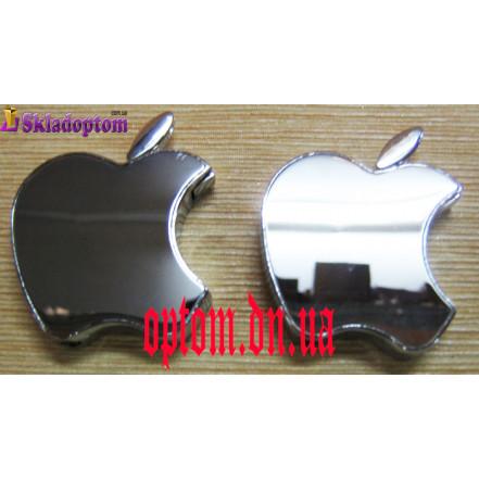 "Зажигалка газовая ""Apple""  3743"