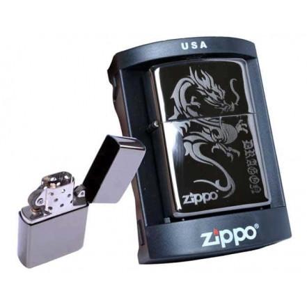 Зажигалка бензиновая Zippo 4218