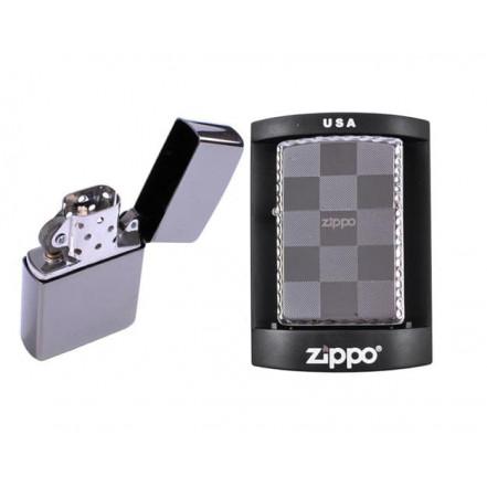 Зажигалка бензиновая Zippo 4237-1